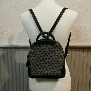 💕 DOONEY & BOURKE* Backpack! !